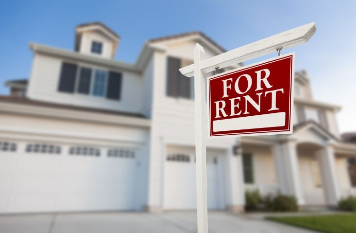 Is My Rent Negotiable?