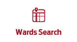 Wards SEARCH