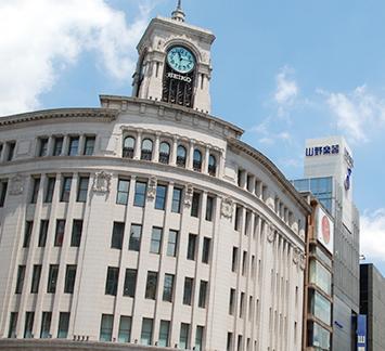 TOKYO APARTMENT INC