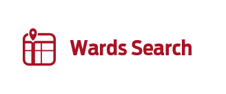 Ward SEARCH