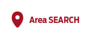 Area Search