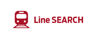 Line Search