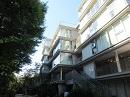 Gekkocho Apartment SK #201