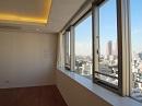 Apartments Tower Azabujuban SK #1701