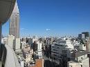 MFPR Yoyogi Tower #SK1203