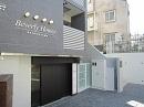 Beverly Homes DAIKANYAMA SK #504