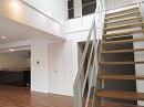 Tre di Residencia Ebisu SK #603