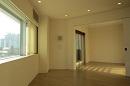 The Park House Daikanyama Residence SK #702