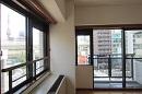 Grande Maison Azabujuban SK #505