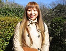 Ms. Angie Lin from China