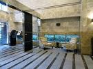 Concieria Mita Tokyo Premium TY #1001
