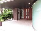 Park Luxe Takanawa TY #1002