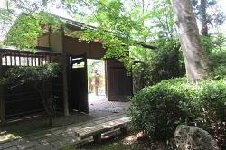 The Gotoh Museum 五島美術館