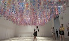 Contemporary Art Works from ASEAN nation