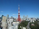Japanese real estate Now and Future
