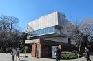 The University Art Museum @Tokyo University of the Arts