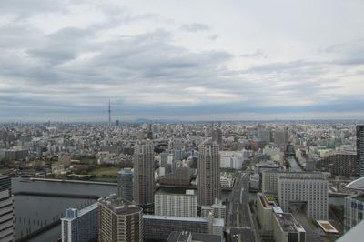 Tokyok61.JPG