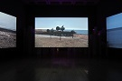 Christian Boltanski Retrospective Show