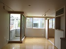 Unihouse Motoazabu TY #201