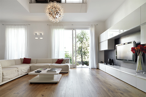 100m2 Comfortable Living In An Elegant Luxury Apartment Tokyo Inc