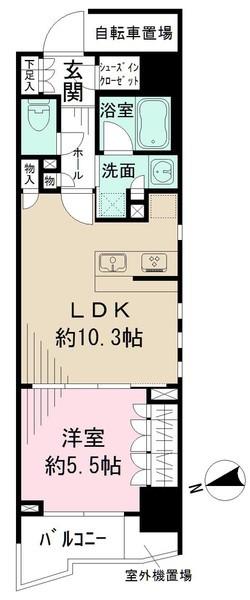 D11X30314.jpg