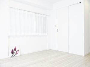 large_room3.8__3_.jpg